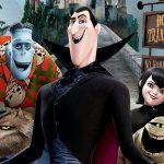 دانلود رایگان انیمیشن هتل ترانسیلوانیا ۴ ۲۰۲۱